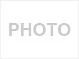 Фото  1 сітка для огорожі від виробника ПВХ 666531